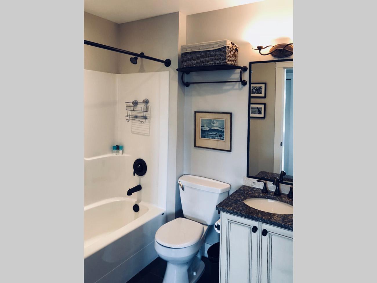 penthouse suite victoria bathroom